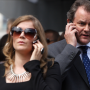 Fran Jurga BBC America Hugh Bonneville lr