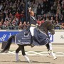 Matthias Rath and Totilas at Aachen in 2011