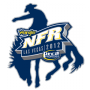 2012 national finals rodeo