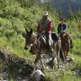 Fall: The Best Trail Riding Season