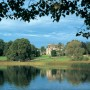 Castle Leslie. Photo Equitrekking.com