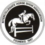 IHSA_logo