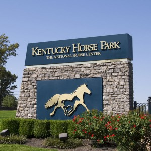 KHP-sign_6-300x300