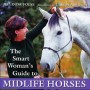 Safe Habits and Protective Gear for Horseback Riding