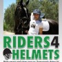 Riders4HelmetsBanner2