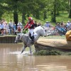 Head of the Lake 2011 Rolex KY. Copyright Donnelle Oxley
