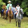 TX-trail-ride_0