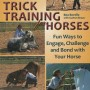 Trick-TrainingSQ