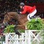 Beezie Madden & Simon (Rebecca Walton/ Phelps Media Group)