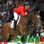 Beezie Madden &amp; Simon (Rebecca Walton/ Phelps Media Group)