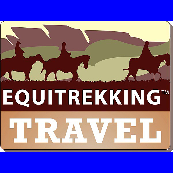 2012 Special  Equitrekking Travel Group Discounts