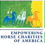 The EQUUS Foundation Announces 2011 Grant Awards