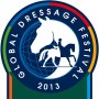global-dressage-festival