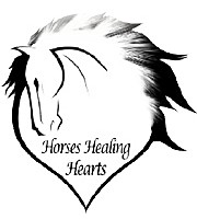 horses-healing-hearts