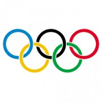 olympic-rings-200x200