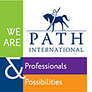 2011 International Equestrian Award Winners Announced by PATH Intl.