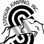 stadium-jumping-logo